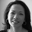 Cynthia Cheng Correia